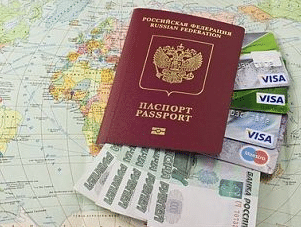 Трудовой кодекс: особенности предоставления очередных отпусков