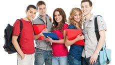 Каждый студент имеет право на академотпуск