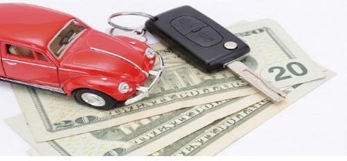 Покупать можно разные автомобили