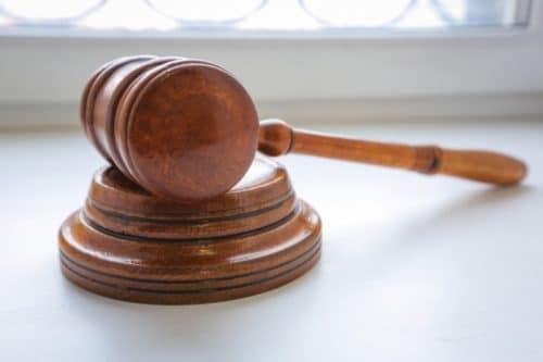 Судебное разбирательство в мировом суде имеет ограничения