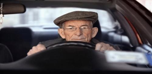 Условия автокредитования для пенсионеров специфические