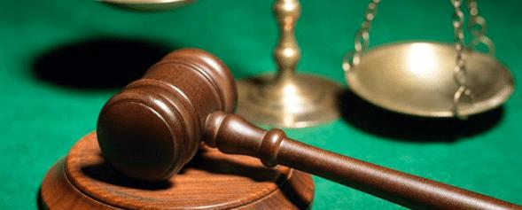 Как узнать судебное решение по делу по фамилии, номеру без личного присутствия на суде