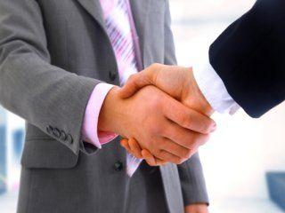 Акционерное соглашение