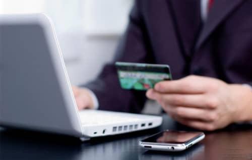Проводите платежи внимательно