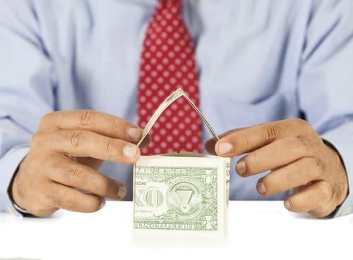 Возврат процентов по ипотечному кредиту вполне реальный