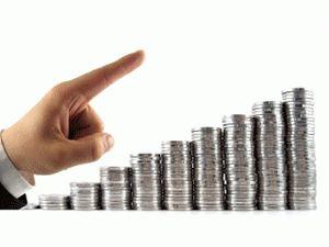Восстановлении платежеспособности