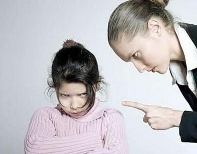 За проступки детей будут отвечать родители