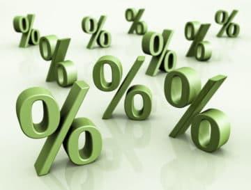 Как выбрать выгодный депозит?