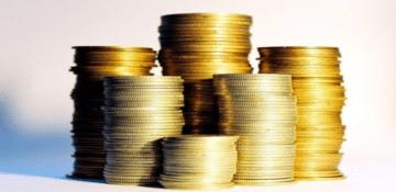 Валовая прибыль важный показатель деятельности