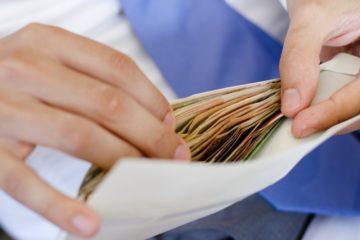 Стоит знать как рассчитать вычеты из зарплаты