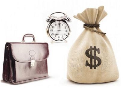 Кредитование юридических лиц имеет свои особенности