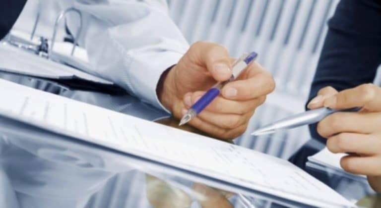 Договор цессии между юридическими и физическими лицами