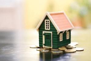 Взять ипотеку на покупку дома - целая проблема