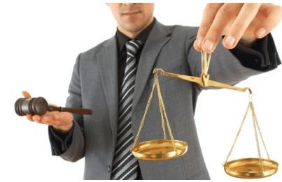 Кассация и апелляция: разница