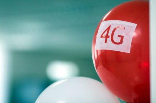 Интернет на высокой скорости с МТС
