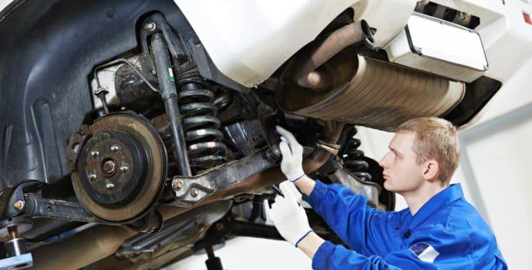 Заказ ремонта имеет свои особенности