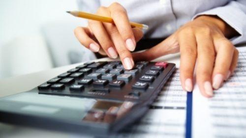 Стоит понимать что означают цифры в описании вакансии