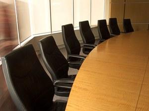 У 2-3 и более компаний может быть один совет директоров