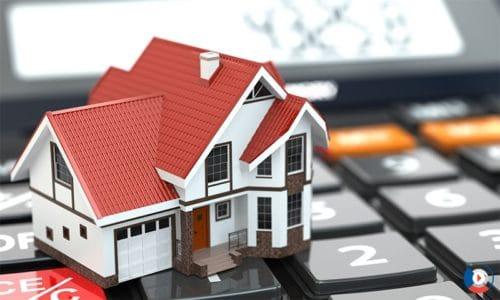 Реструктуризация по ипотеке возможна