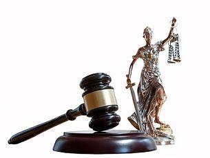 Существует регламент допроса свидетеля