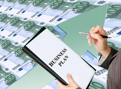 Учитывать займ при составлении бизнес-плана очень важно