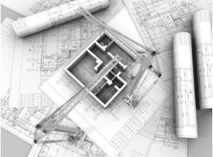 Градостроительный план - необходимый документ