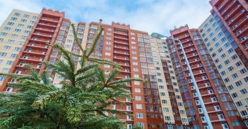 Стать владельцем квартиры с Промсвязьбанк реально