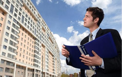 Оценка квартиры дело не простое