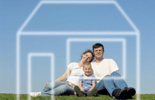С ВТБ 24 можно наконец купить собственное жилье