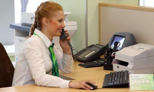 Профессиональные операторы всегда на связи