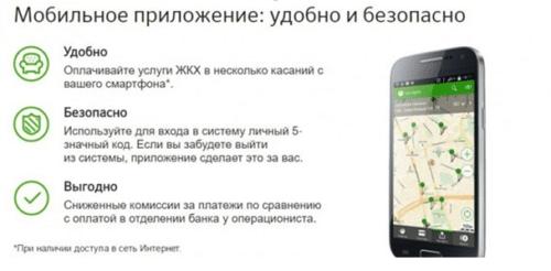 Выгоды СМС информирования