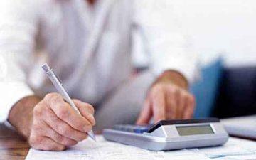 Счет-фактура важный финансовый документ