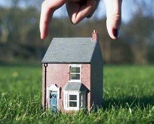 На ИЖС можно построить дом