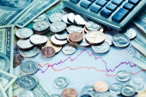 Банк не всегда предлагает выгодную схему капитализаци