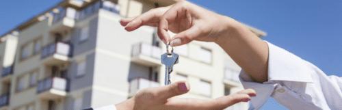 При покупке квартиры обязательно нужно провести оценку