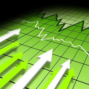 Формула расчета коэффициента текущей ликвидности по балансу