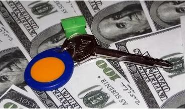 Даже валютные кредиты могут выдавать без первого взноса