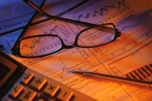Финансовые показатели в норме
