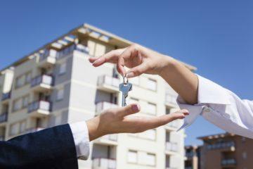 При помощи ипотеки можно купить жилье и на вторичном рынке