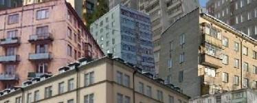 Купить жилье на вторичном рынке без ипотеки сложно