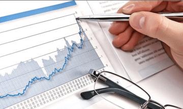 Рентабельность ключевой параметр деятельности