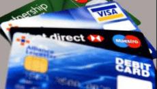 Какую кредитку выбрать?
