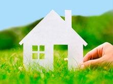 Ипотека - это бремя на долгие годы