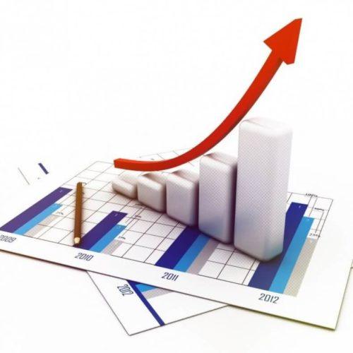 Рост рентабельности - это хорошо