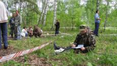 Протокол осмотра места происшествия - обязательный документ