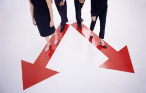 Часто пути работодателя и сотрудника расходятся