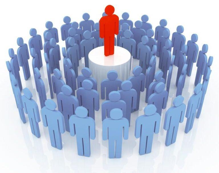 Собрание инициирует один или несколько жильцов