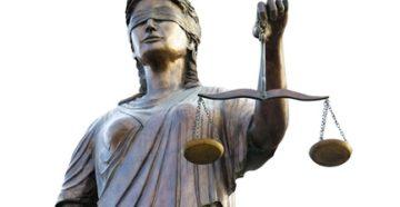 Подать апелляцию следует в срок
