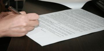 Договор аренды квартиры образец скачать бесплатно в формате word