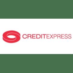 Платить или нет Кредитэкспресс?